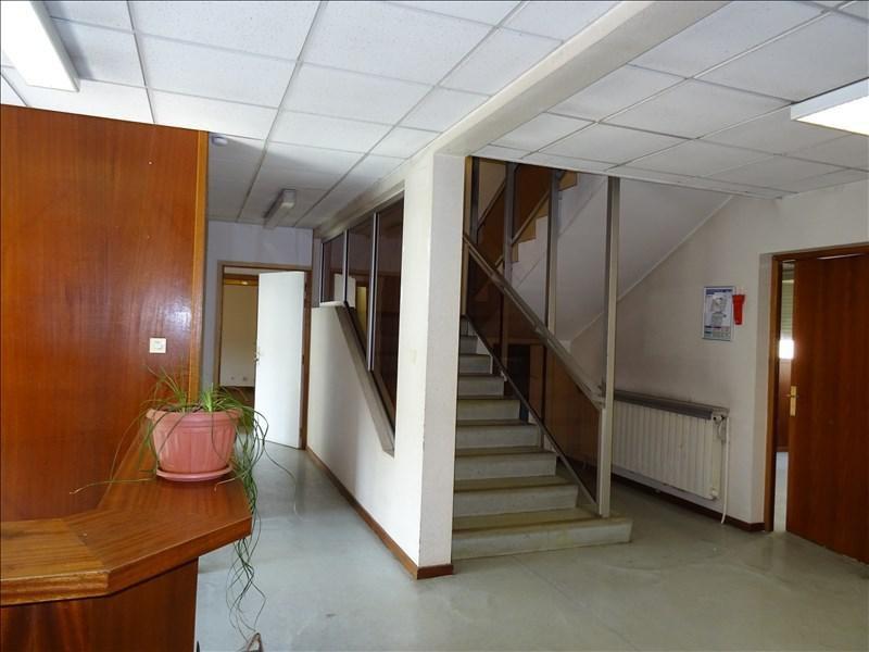 Sale office Roanne 340000€ - Picture 2