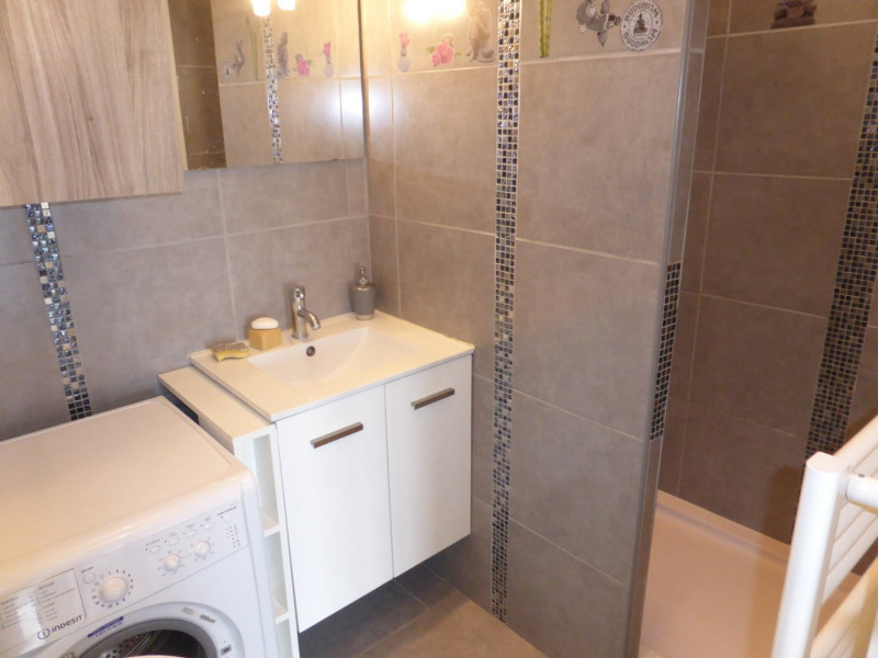 Vente appartement Marseille 1er 101000€ - Photo 5