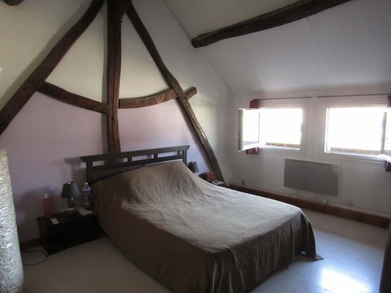 Sale house / villa Grisy les platres pr... 226600€ - Picture 5