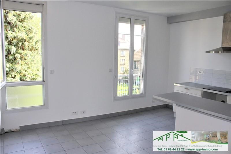 Vente appartement Athis mons 168 000€ - Photo 3