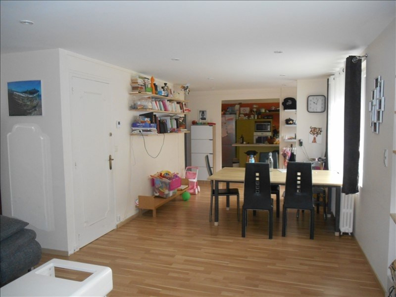 Rental house / villa Troyes 800€ CC - Picture 3