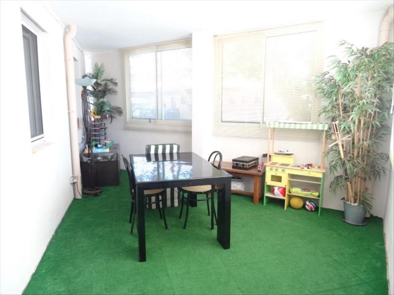 Vente appartement Rousset 249000€ - Photo 4