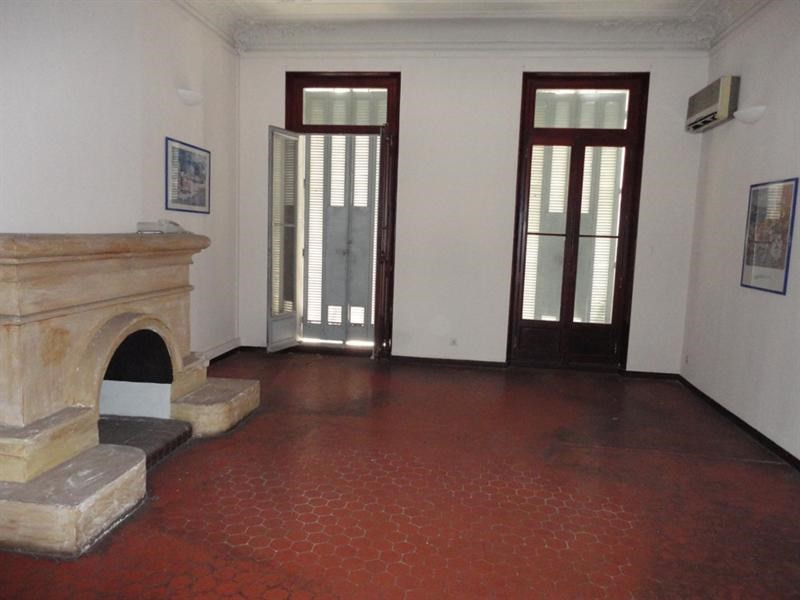 Location local commercial Toulon 2 500€ CC - Photo 7