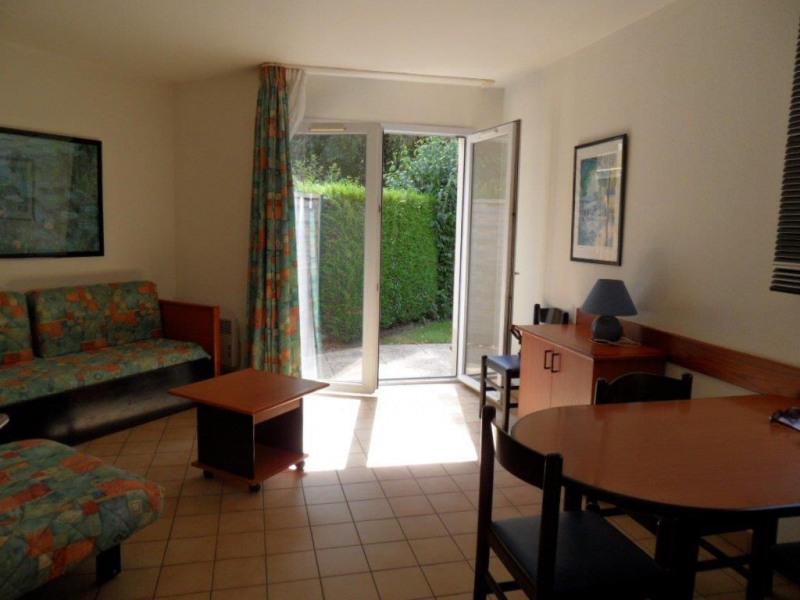 Location appartement Ploemel 485€ CC - Photo 3