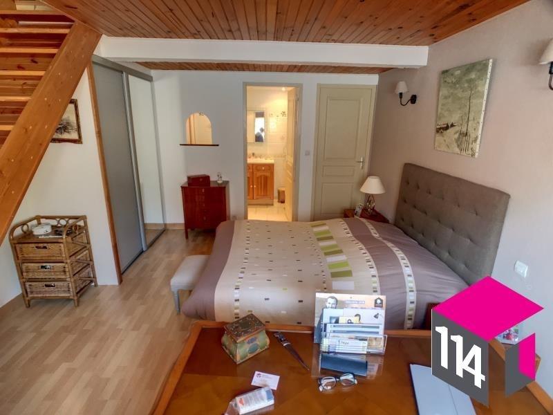 Vente maison / villa Baillargues 270000€ - Photo 5
