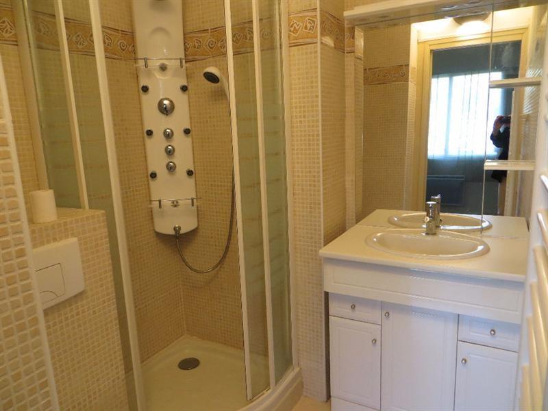 Sale apartment La baule 107500€ - Picture 5