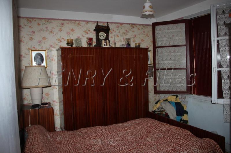 Vente maison / villa Samatan lombez 185000€ - Photo 10