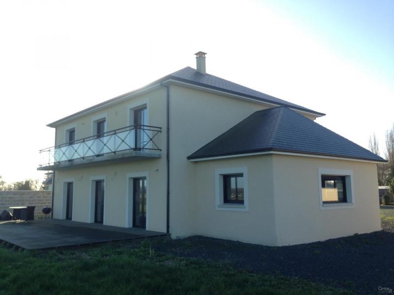 Vente maison / villa Troarn 463155€ - Photo 10