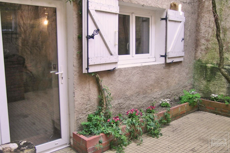 Sale house / villa Anse 235 000€ - Picture 21