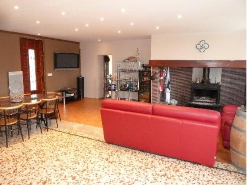 Vente maison / villa Nord de pau 243000€ - Photo 2