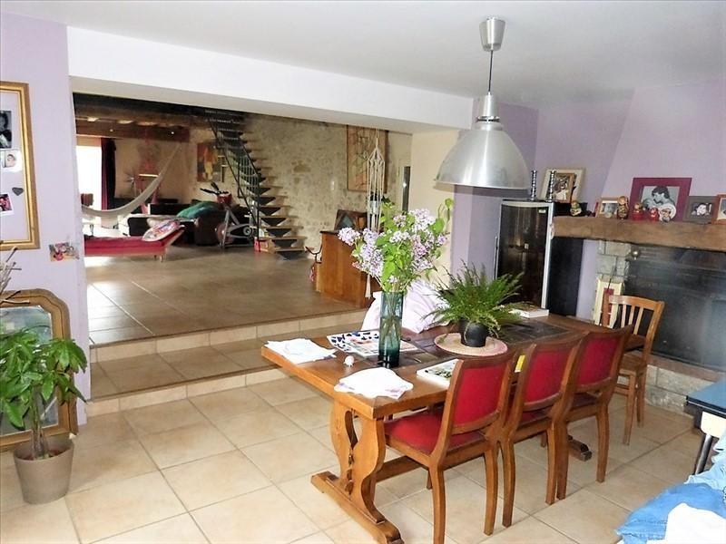 Revenda casa Lombers 335000€ - Fotografia 4
