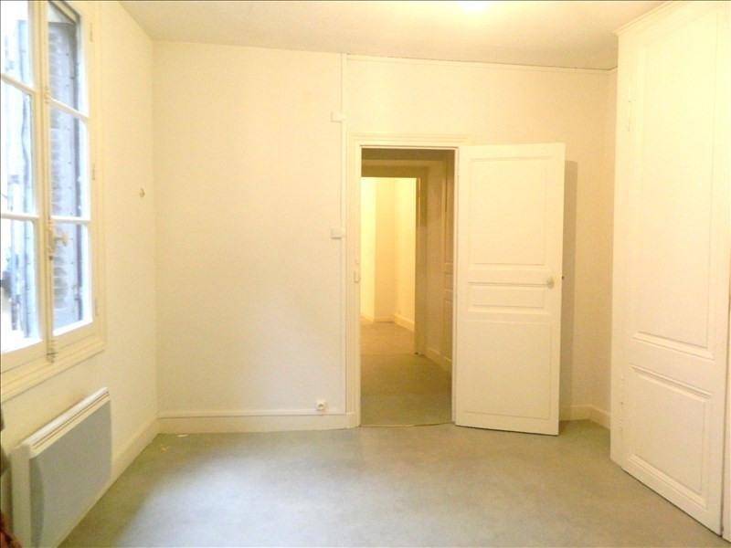 Location appartement Roanne 495€ CC - Photo 5