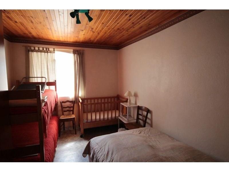 Vente maison / villa Champclause 180000€ - Photo 7