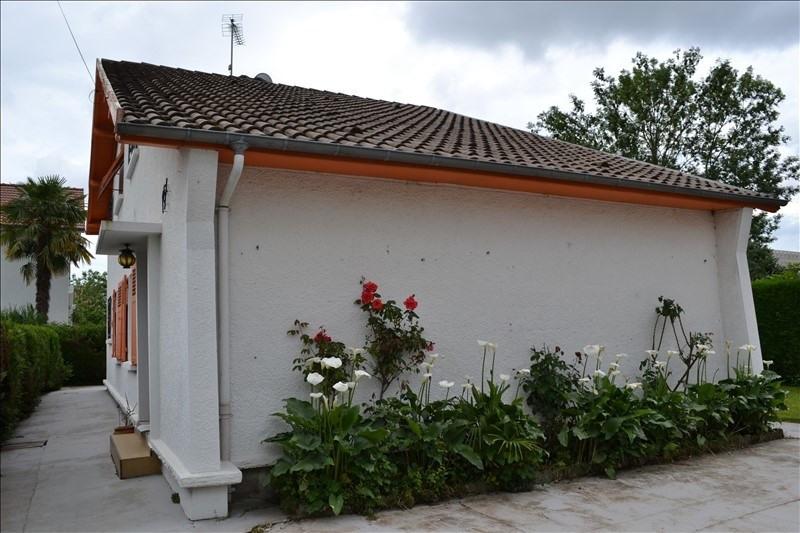 Sale house / villa Pau 178000€ - Picture 2