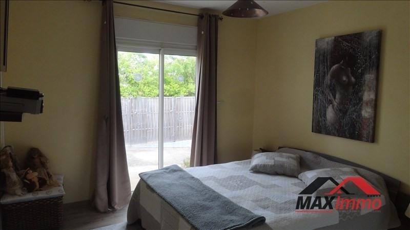 Vente maison / villa Le tampon 245500€ - Photo 3