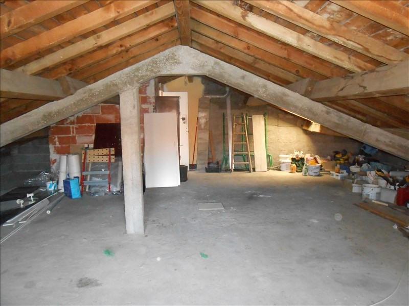 Vente appartement Urrugne 190000€ - Photo 7