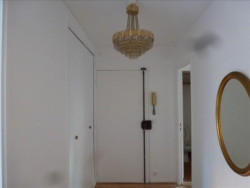 Location appartement Gentilly 1350€ CC - Photo 3