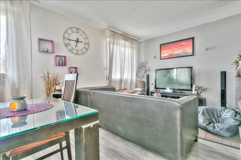 Vente maison / villa Ecole valentin 254000€ - Photo 4