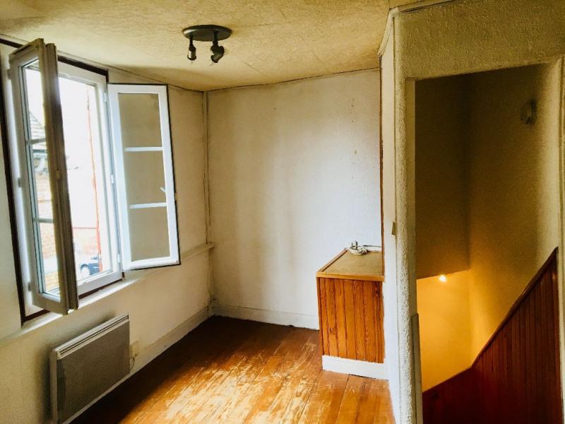 Vente maison / villa Beauvais 50000€ - Photo 3