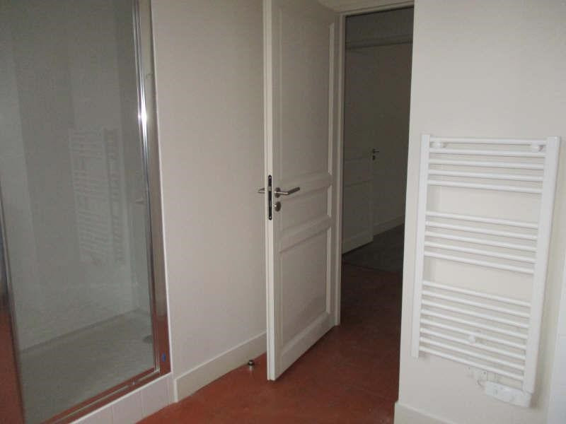 Location appartement Nimes 1 143€ CC - Photo 5