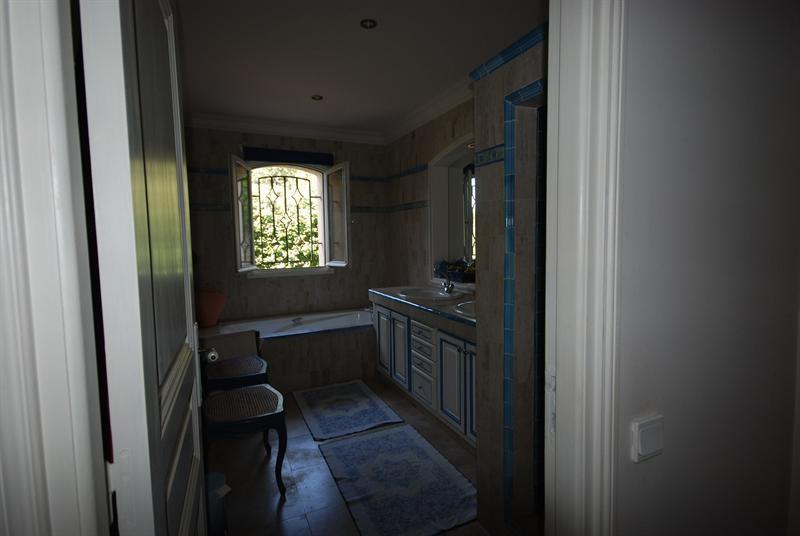 Vente maison / villa Gassin 2700000€ - Photo 23