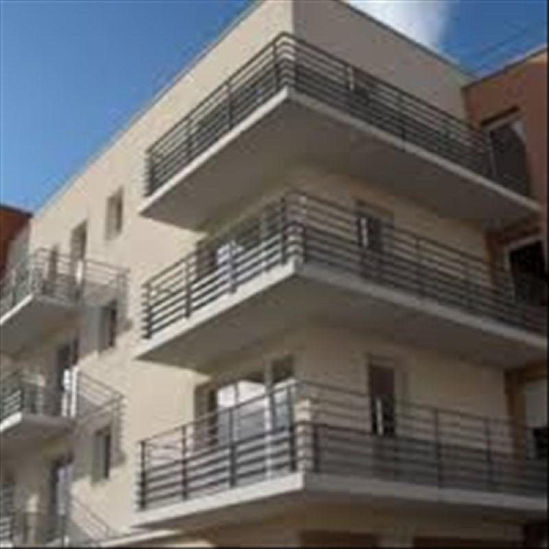 Sale apartment Creteil 255000€ - Picture 2