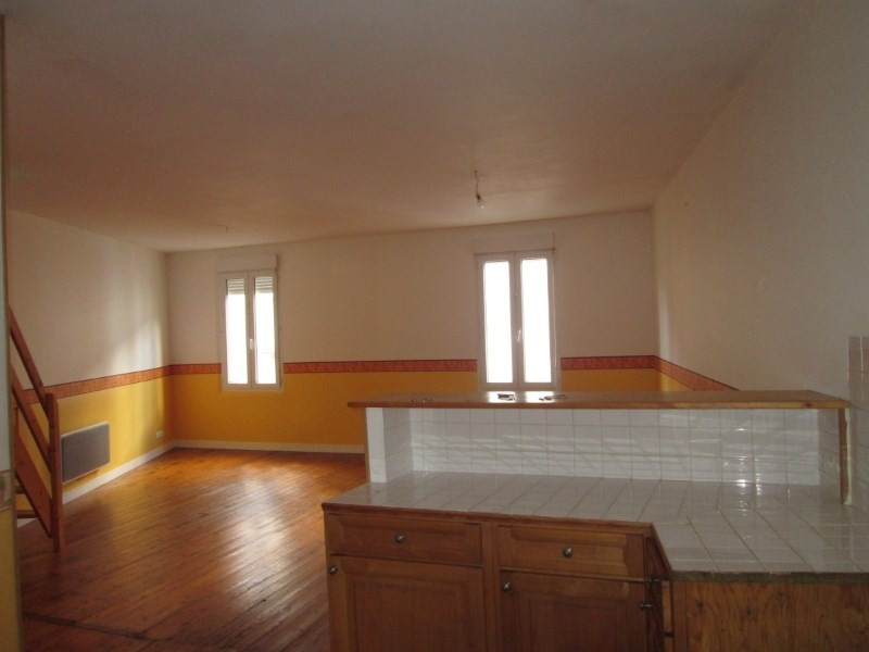 Location appartement Trignac 520€cc - Photo 2