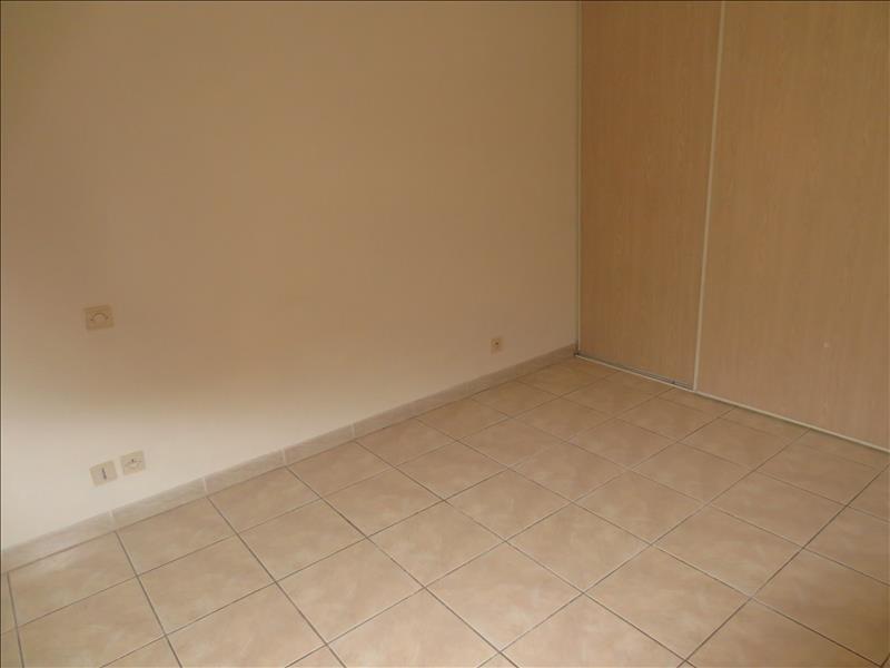 Venta  apartamento Montpellier 139000€ - Fotografía 3