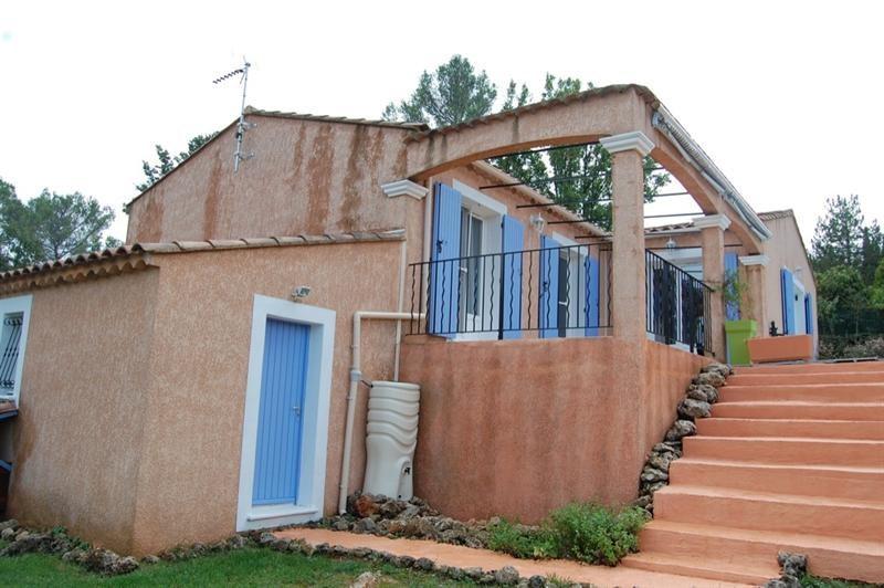 Vente maison / villa Saint paul en foret 450000€ - Photo 13