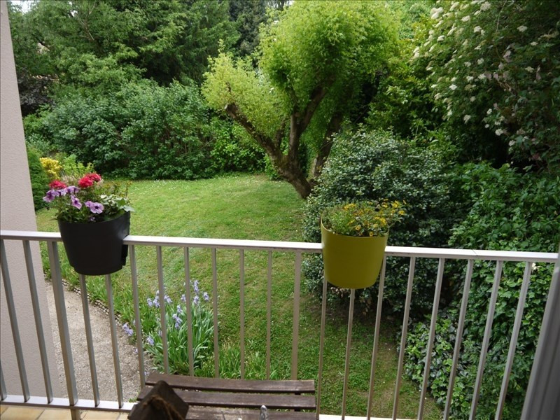 Sale apartment Ste colombe 169 500€ - Picture 4