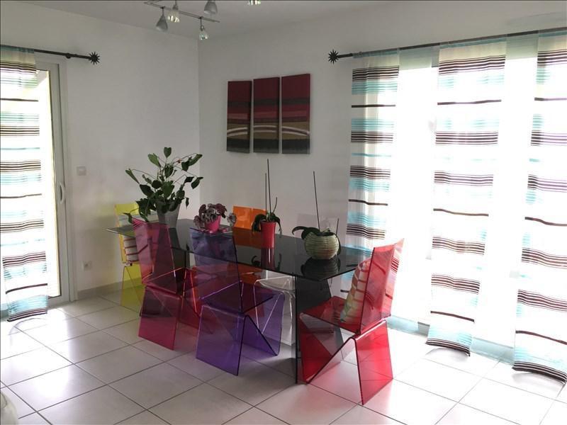 Vente maison / villa Dax 262500€ - Photo 5