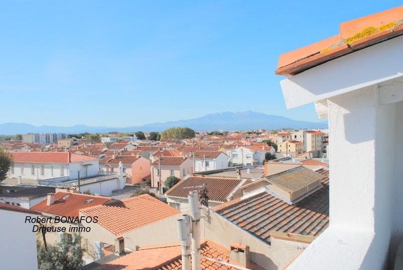 Vente appartement Perpignan 112000€ - Photo 14