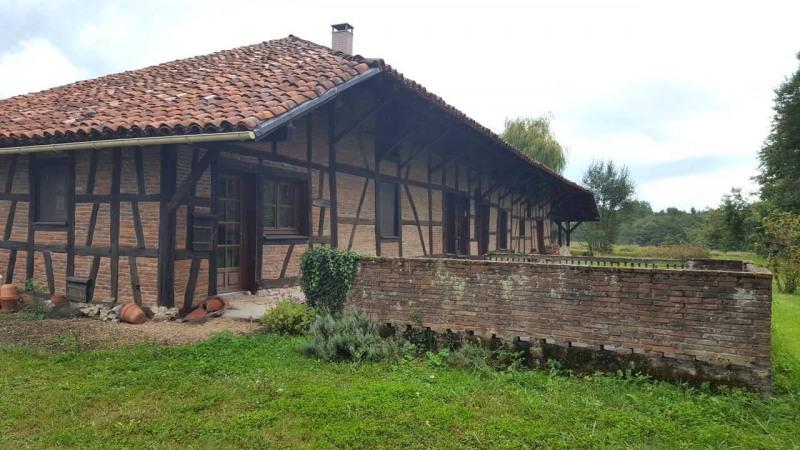 Sale house / villa Louhans 20 minutes - bourg en bresse 25 minutes 299000€ - Picture 25