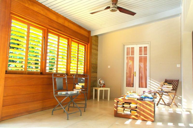 Vente de prestige maison / villa Saint paul 785000€ - Photo 2