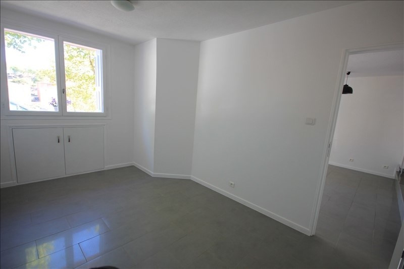 Vente appartement Port vendres 150 000€ - Photo 6