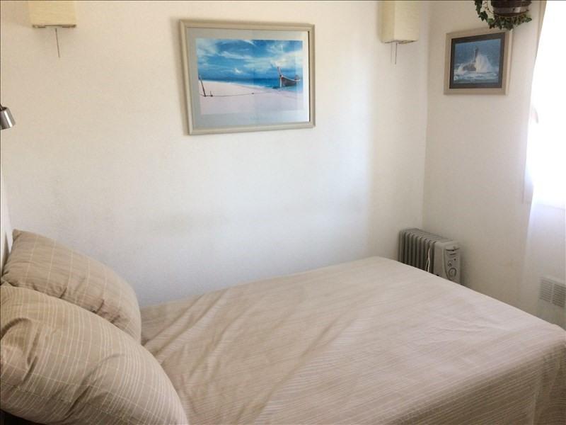 Vente appartement La seyne sur mer 110000€ - Photo 4