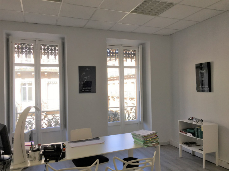 Location bureau Toulouse 3 900€ HC - Photo 4