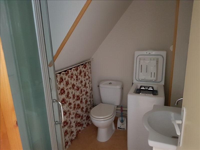 Vente immeuble Cambrai 125000€ - Photo 7