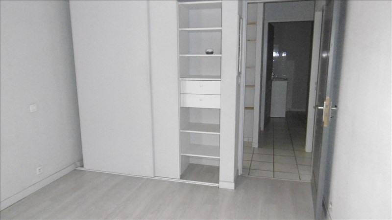 Venta  apartamento Pau 72500€ - Fotografía 3