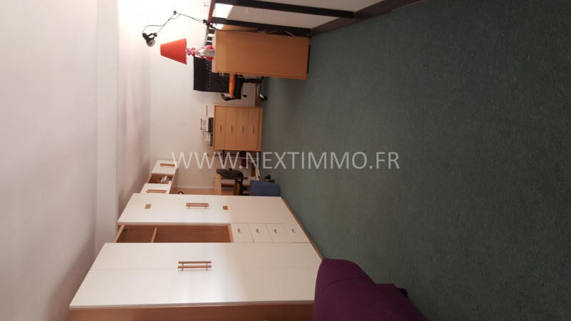 Vente de prestige appartement Menton 872 000€ - Photo 6