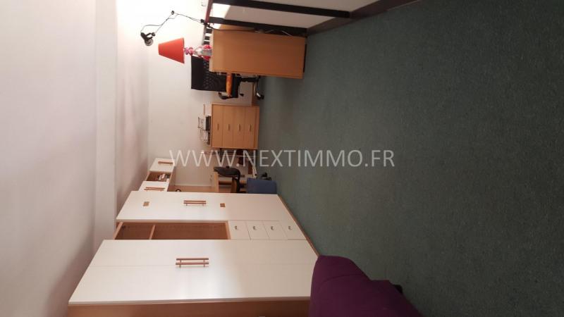 Vente de prestige appartement Menton 872000€ - Photo 6