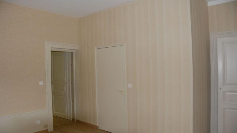 Rental apartment Troyes 405€ CC - Picture 7