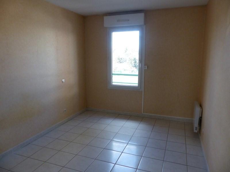 Vente appartement St raphael 325500€ - Photo 6