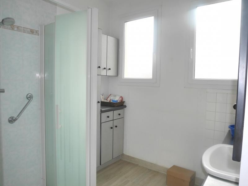Sale house / villa Breal sous montfort 195000€ - Picture 5