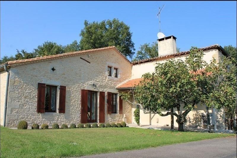 Vente maison / villa Langon 472500€ - Photo 1