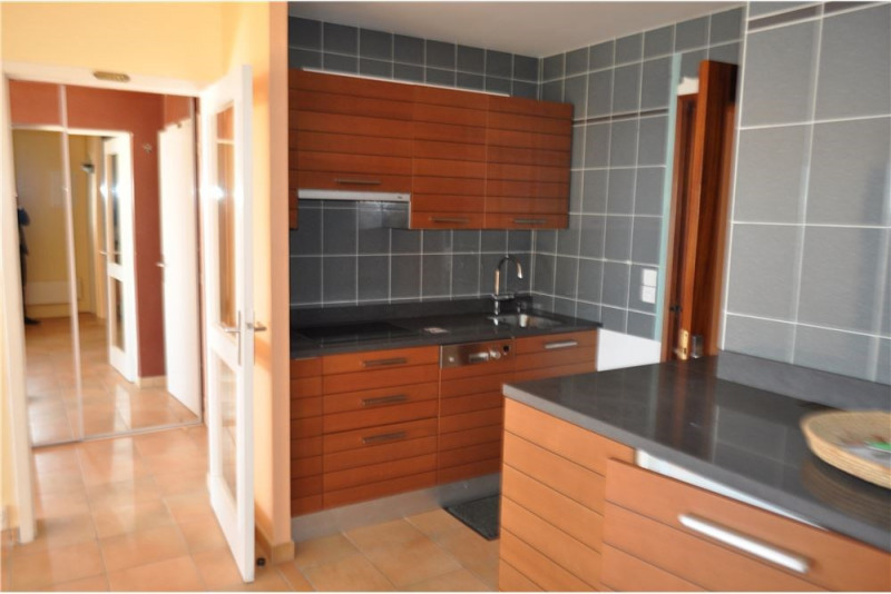 Vente appartement Quiberon 418 500€ - Photo 5