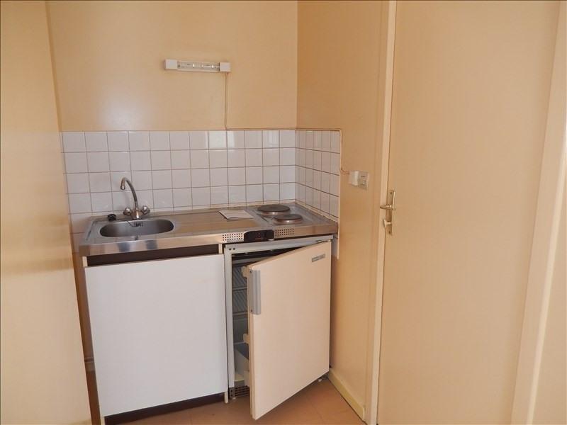 Location appartement Langeac 245,79€ CC - Photo 4