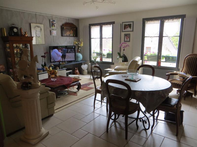 Sale apartment Guerande 199990€ - Picture 4
