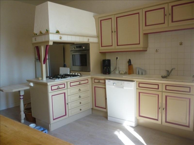 Vente maison / villa Belves 193000€ - Photo 6