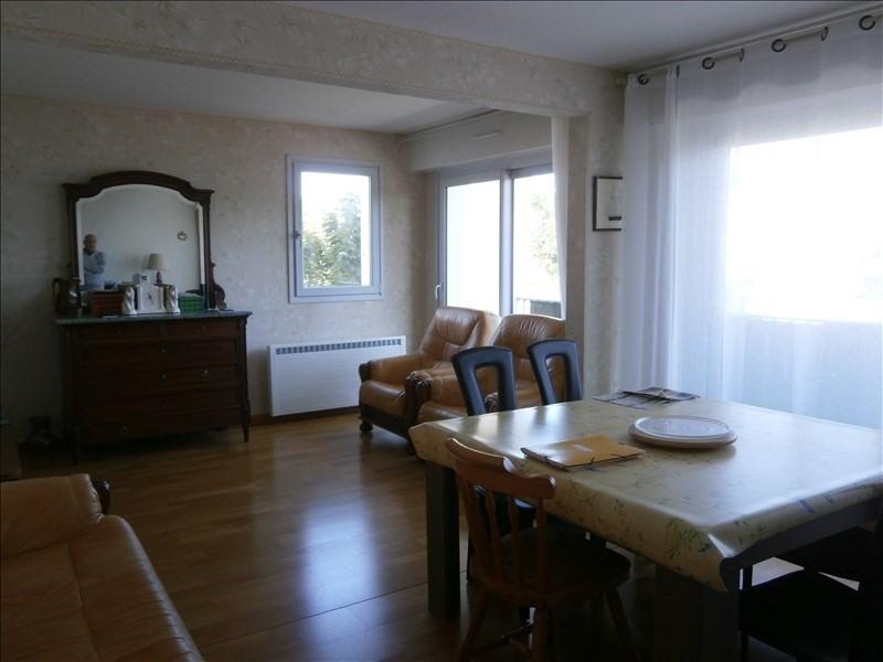 Vente appartement St nazaire 180200€ - Photo 1